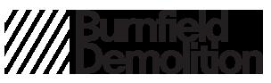BURNFIELD DEMOLITION